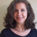 Dr. Pam Kaufman