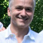 Andrew Lesk