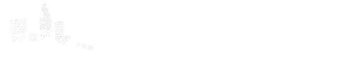 Smoke Free Housing Ontario